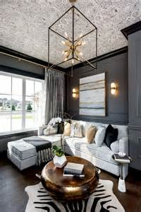 25 best ideas about transitional decor on pinterest