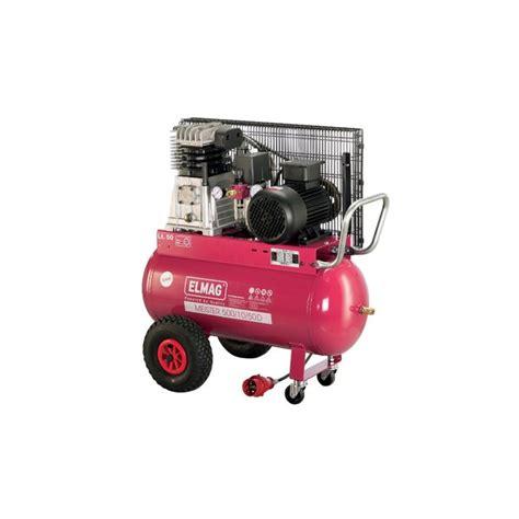 Lackieren Mit 50l Kompressor by Kompressoren Fj Tec Industriebedarf