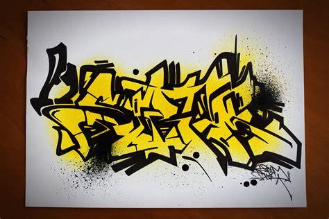 design art graffiti by andrew bourke sirum1 prints design