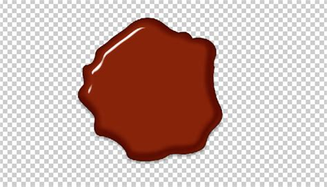 photoshop tutorial wax seal design process how to create a detailed wax seal with