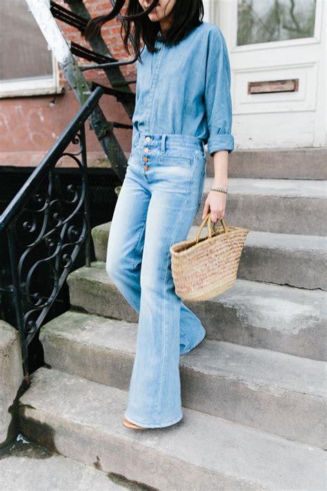lade vintage anni 70 moda anni settanta i look ai quali ispirarci per l estate