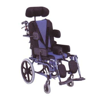 Kursi Roda Traveling Avico Ringkas Ringan jual kursi roda semarang alamat toko kursi roda di