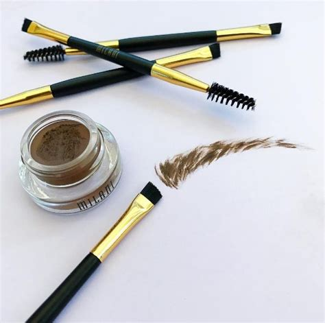 Product Find Anatasia The Browserava 2 by The 25 Best Dip Brow Ideas On Brow Pomade