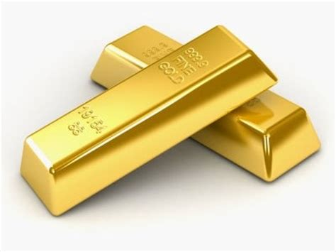 Bar Cost How Much Does A Bar Of Gold Cost Quora