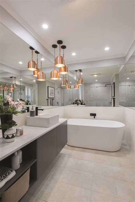 inspiration for bathroom designs in bristol caroma baths a collection of ideas to try about other
