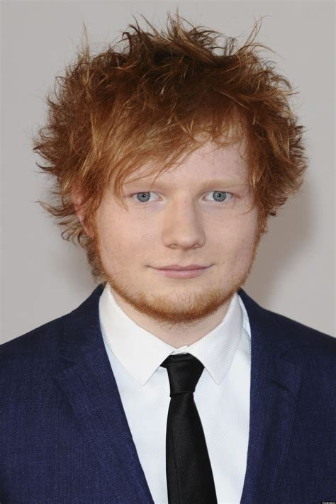 ed sheeran ed sheeran is he selling out huffpost uk