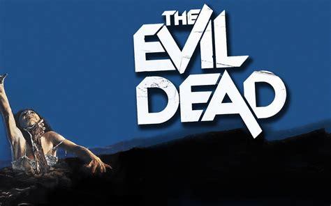 evil dead total film review evil dead full movie