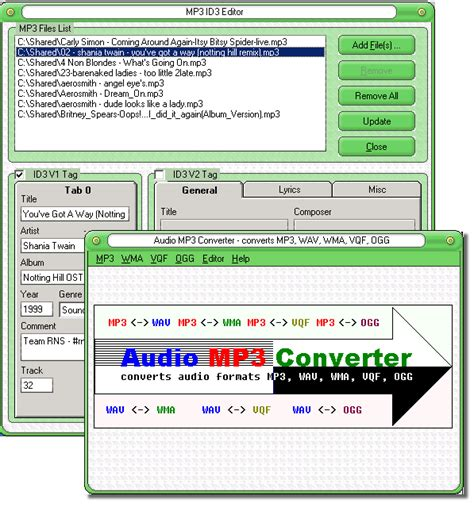 free download mp3 converter software convert audio mp3 to wav or wav to mp3 converter software reviews and