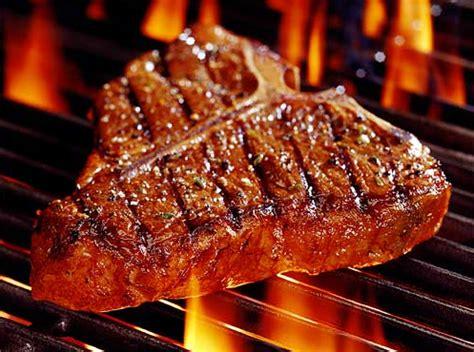 the best steak house the best steak house st paul