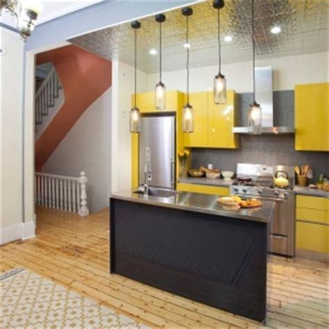 piccole cucine con isola 1001 idee per cucine moderne piccole soluzioni di design