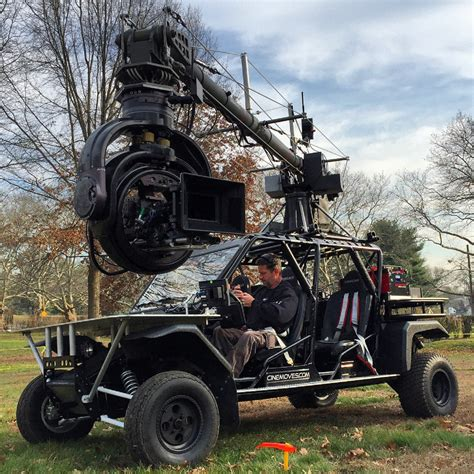 used tomcar for sale quot indestructible quot road vehicle manufacturer tomcar