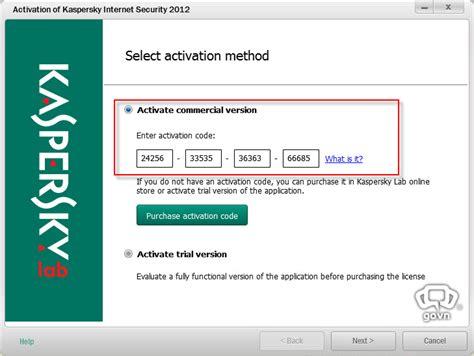 kaspersky antivirus 2012 full version activation code blog archives nikoramar