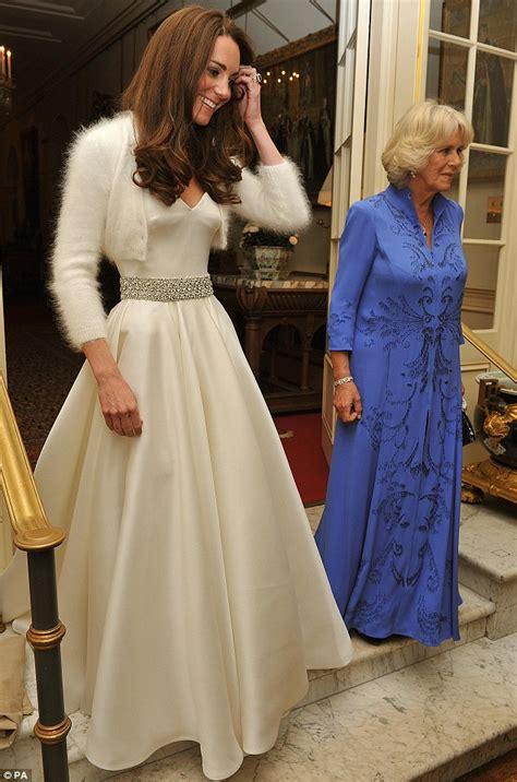 strictly catherine duchess cambridge