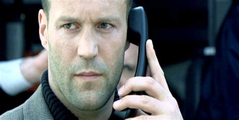 film online jason statham chaos 1000 images about chaos on pinterest