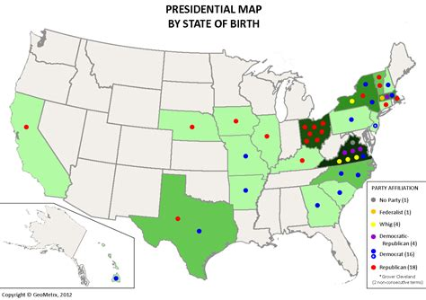 grand map states 100 gvsu map asthma mapping project start www
