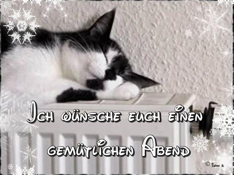 Gute Nacht Katzen Bilder by Dreamies De 0gs1fd12jcl Jpg Sch 246 Nen Abend Gute Nacht