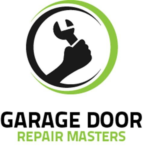 Manotick Garage by Contact Us