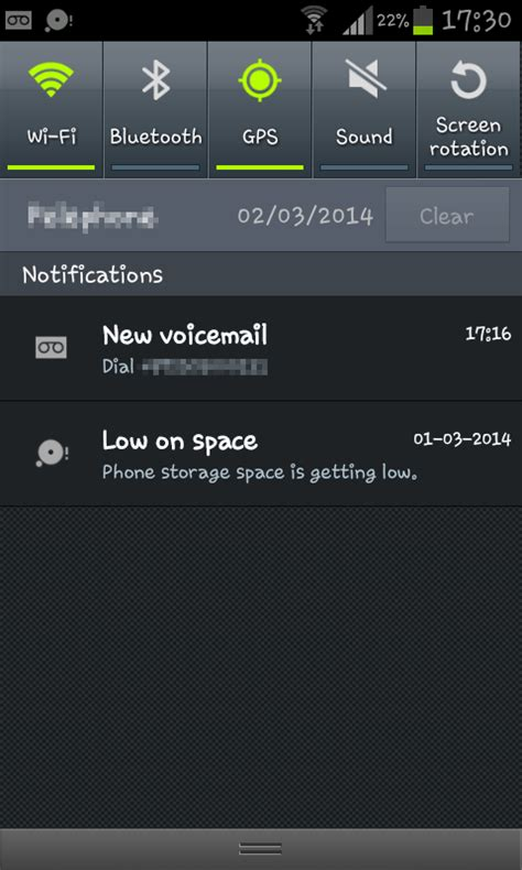 my android wont apps 4 0 sandwich gmail won t sync apps don t update quot device doesn t enough