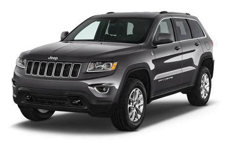 2015 Jeep Laredo 2015 Jeep Grand Reviews And Rating Motor Trend
