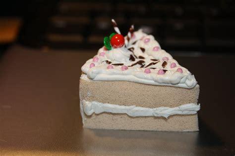 Squishy Slice Cake Squishy Cake Slice Charm 3 By Kodouliliac On Deviantart