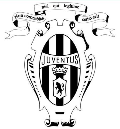 Kaos Juventus The Zebras evolusi logo juventus dari masa ke masa hingga 2017 logo lambang indonesia