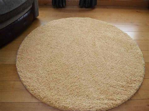 28 best living room rugs images on pinterest living room