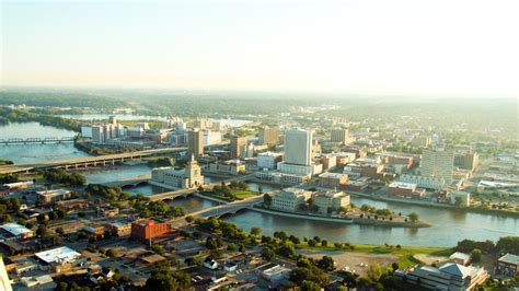 Of Iowa Mba Program Cedar Rapids by Cedar Rapids Vacations 2017 Package Save Up To 603