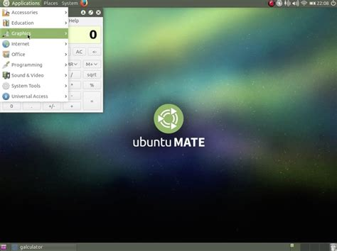 download themes ubuntu 15 04 ubuntu 15 04 flavors now available for download