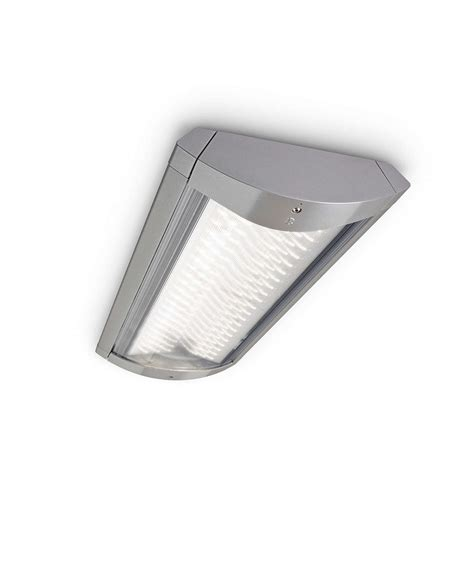 Lu Led Philips 3 flow led tunnel and underpass lighting philips lighting