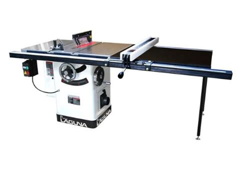 Table Saw Sale by Table Saws For Sale