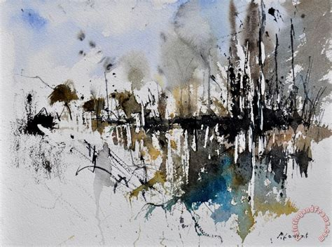 tutorial watercolor abstract pol ledent abstract watercolor 012130 painting abstract