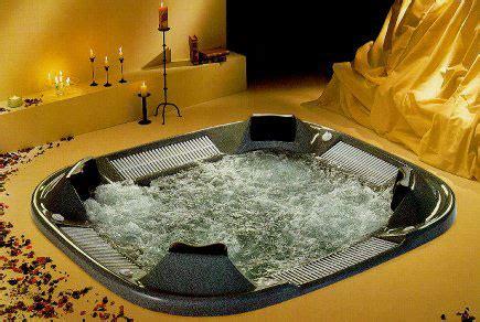 fare l nella vasca da bagno come scegliere la vasca idromassaggio