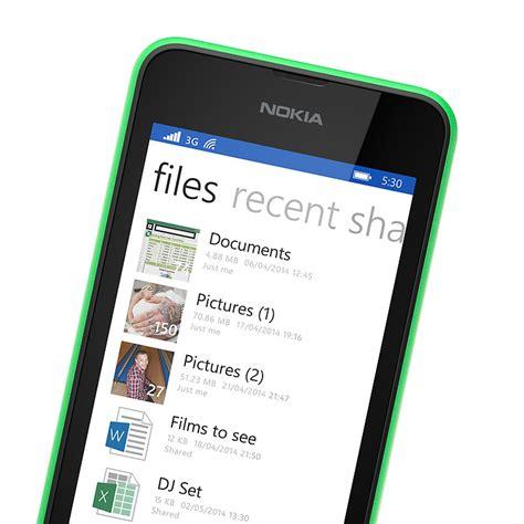 como compartilhar musicas no nokia lumia 530 las mejores aplicaciones para nokia lumia 530 para nokia