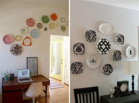 decorar parede da sala barato 38 ideias criativas e baratas para decorar parede sem tinta