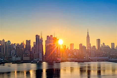 Detox New York by Addiction And Recovery In New York City