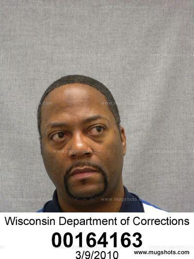 Racine Wi Arrest Records Kerstal A Wyatt Mugshot Kerstal A Wyatt Arrest Racine County Wi