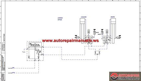 bmw k 50 wiring diagram bmw electrical wiring