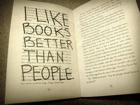of the person books books quotes quotesgram