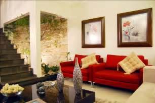 living room design style home top: como decorar mi sala pequena pequena sala estarjpg como decorar mi sala pequena
