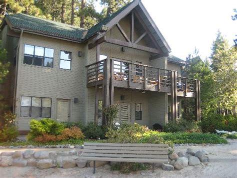 lakeside cottage picture of hyatt regency lake tahoe