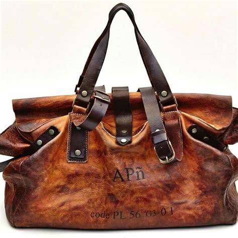 vintage bag best 25 vintage leather bags ideas on vintage
