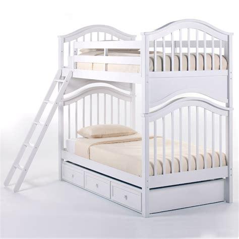 house bunk bed white school house jordan bunk bed rosenberryrooms com