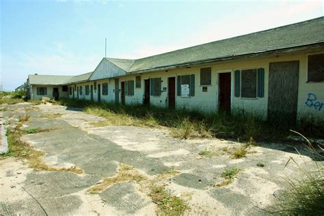 cape cod hotels motels the abandoned bates motel of cape cod scouting ny