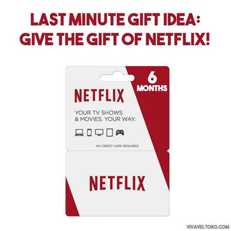 Netflix Gift Card - 17 best ideas about netflix gift card on pinterest netflix gift code netflix gift