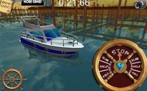 best boat docking simulator 3d boat parking ship simulator f 252 r android kostenlos