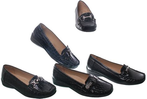 A Ks 012 Flat Shoes wholesale shoes womens flats 012 shoenet