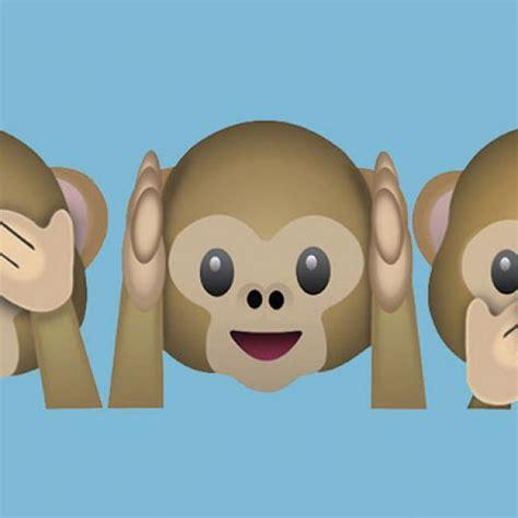 emoji reader the secrets to emoji etiquette reader s digest