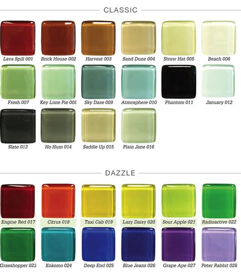 glass color glass countertops for kitchens bathroom vanities and bar