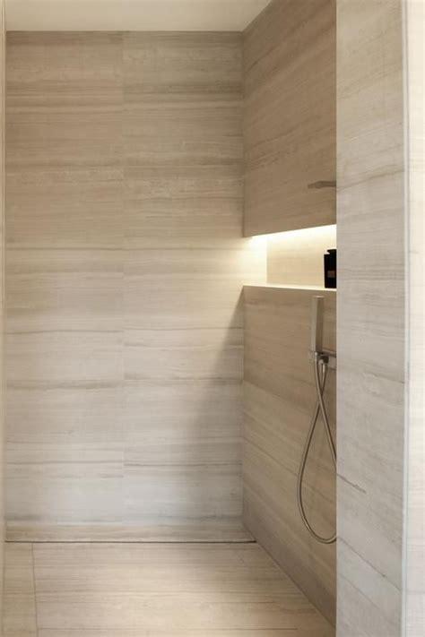 hotel bathroom ideas best 25 shower enclosure ideas on bathrooms