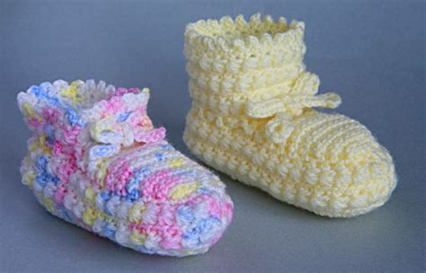 printable free crochet patterns crochet patterns printable manet for